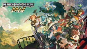 rpg-maker-mv
